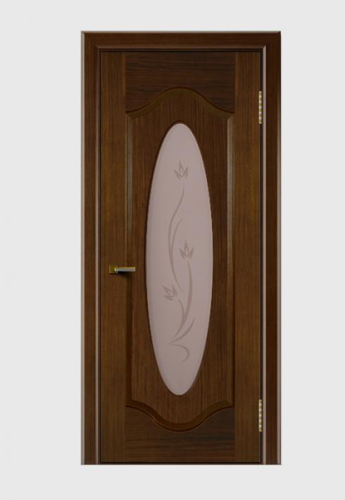 ЛайнДор, Межкомнатная дверь Орбита