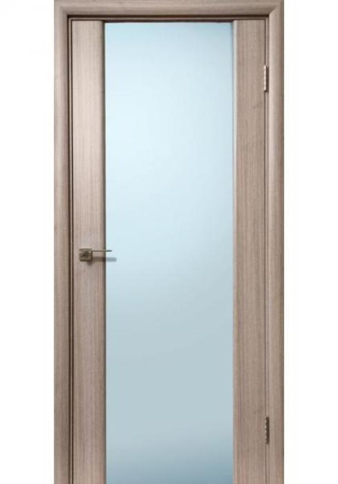 Дера, Межкомнатная дверь Оскар 931