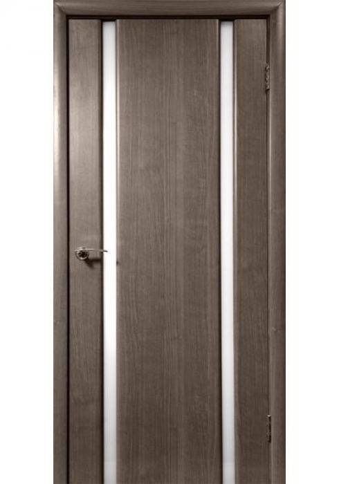 Дера, Межкомнатная дверь Оскар 932