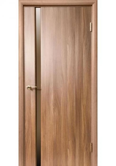 Дера, Межкомнатная дверь Оскар 933