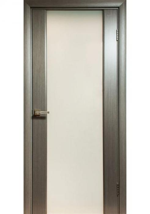 Дера, Межкомнатная дверь Оскар 971