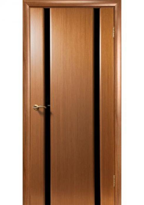 Дера, Межкомнатная дверь Оскар 972