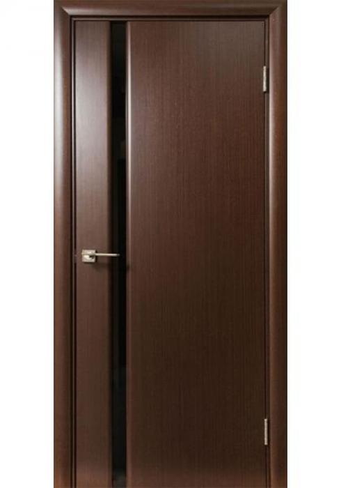 Дера, Межкомнатная дверь Оскар 973