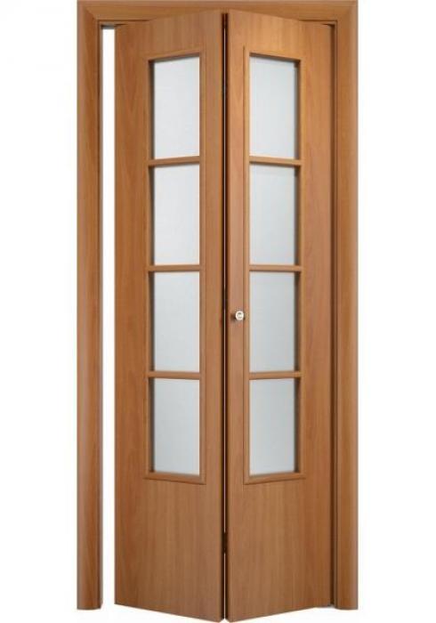 Одинцово, Межкомнатная дверь Остекление 05