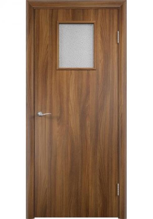 Одинцово, Межкомнатная дверь Остекление 31 ламинированная