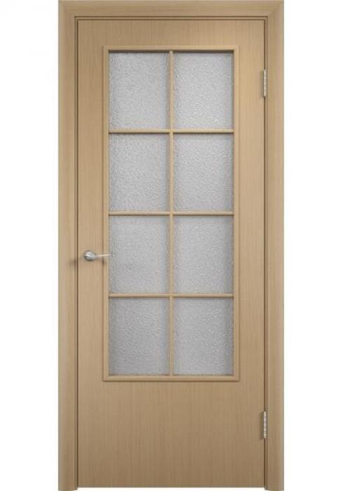 Одинцово, Межкомнатная дверь Остекление 57 ламинированная
