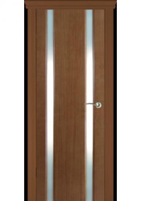 Варадор, Межкомнатная дверь Палермо Варадор
