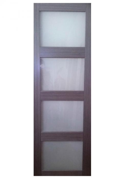 ПК Кронверк, Межкомнатная дверь Палермо