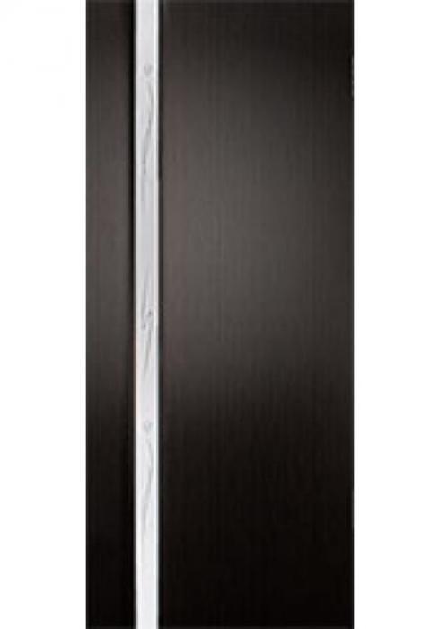 Румакс, Межкомнатная дверь Палермо-2