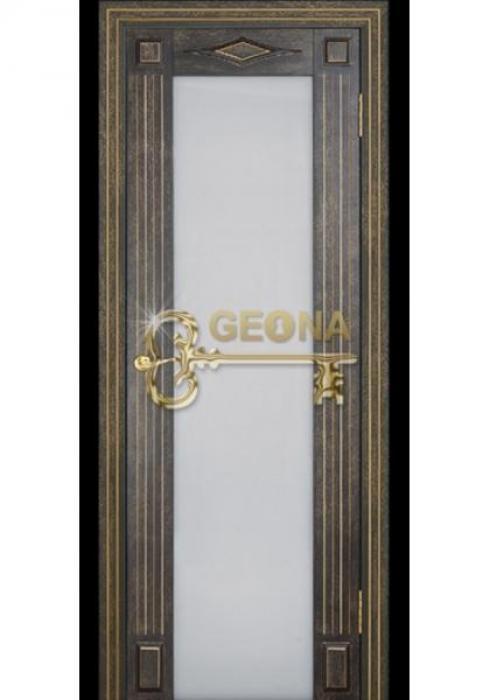 Geona, Межкомнатная дверь Палермо