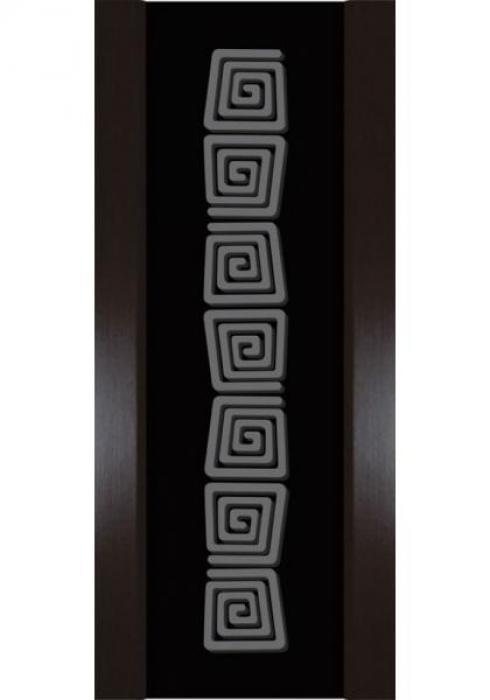 Румакс, Межкомнатная дверь Палермо рис.1