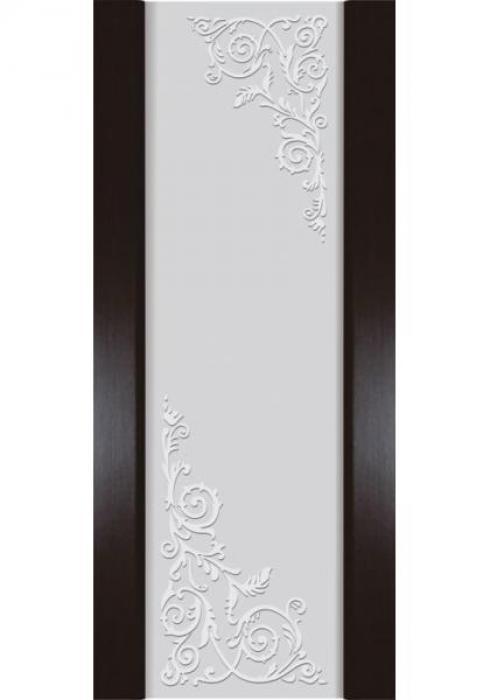 Румакс, Межкомнатная дверь Палермо рис.10