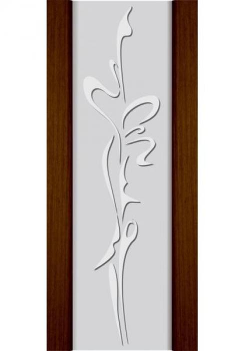 Румакс, Межкомнатная дверь Палермо рис.14