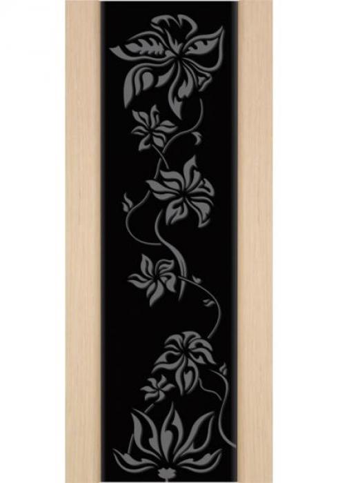 Румакс, Межкомнатная дверь Палермо рис.15