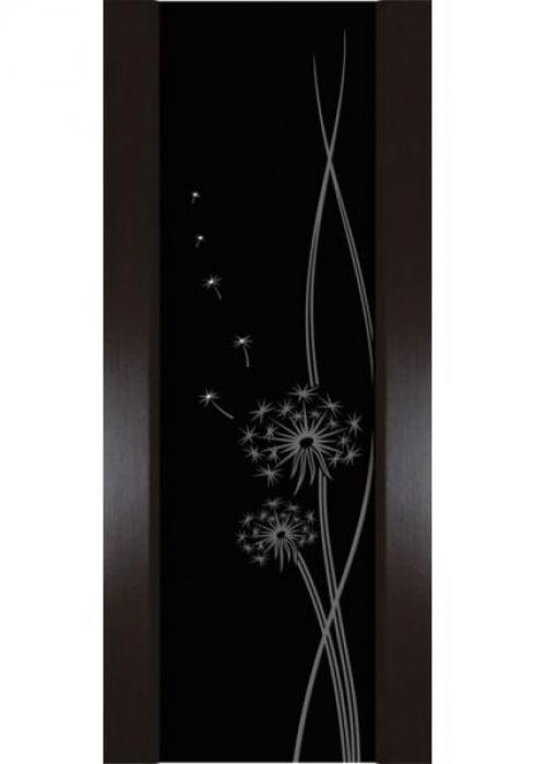 Румакс, Межкомнатная дверь Палермо рис.16