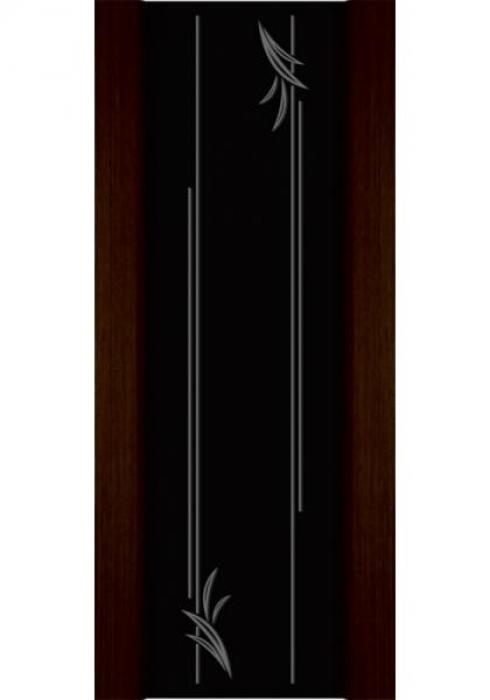 Румакс, Межкомнатная дверь Палермо рис.19