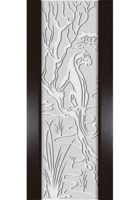 Румакс, Межкомнатная дверь Палермо рис.2