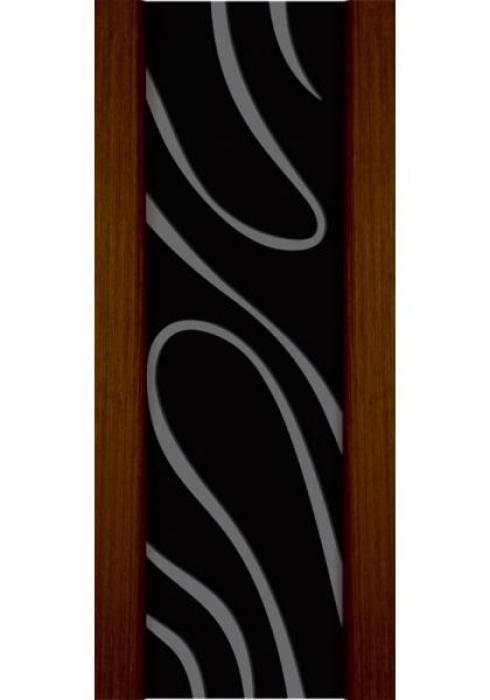 Румакс, Межкомнатная дверь Палермо рис.23