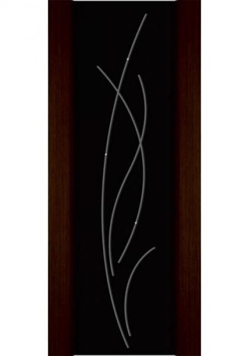 Румакс, Межкомнатная дверь Палермо рис.25