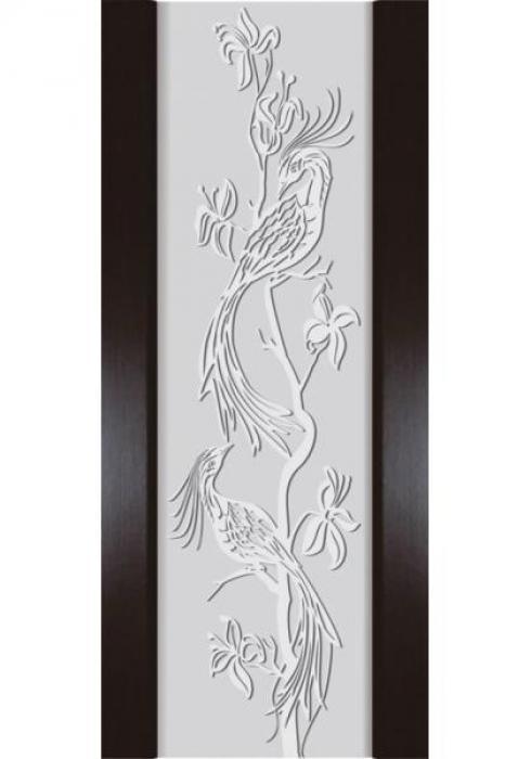 Румакс, Межкомнатная дверь Палермо рис.26