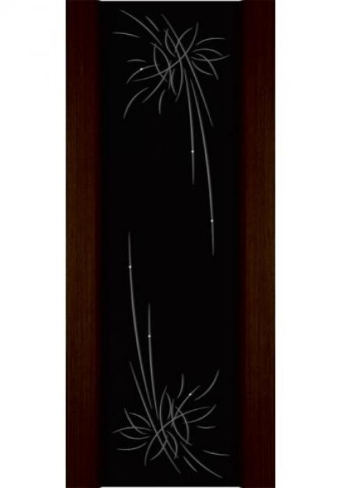 Румакс, Межкомнатная дверь Палермо рис.27