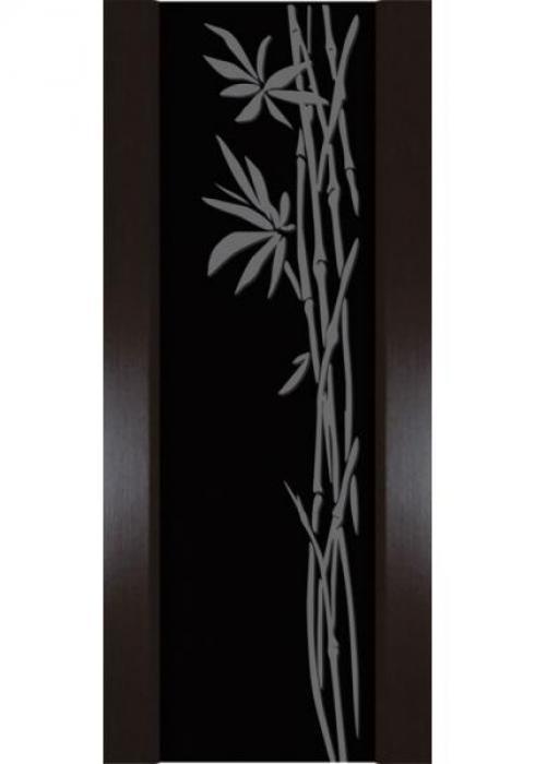 Румакс, Межкомнатная дверь Палермо рис.29