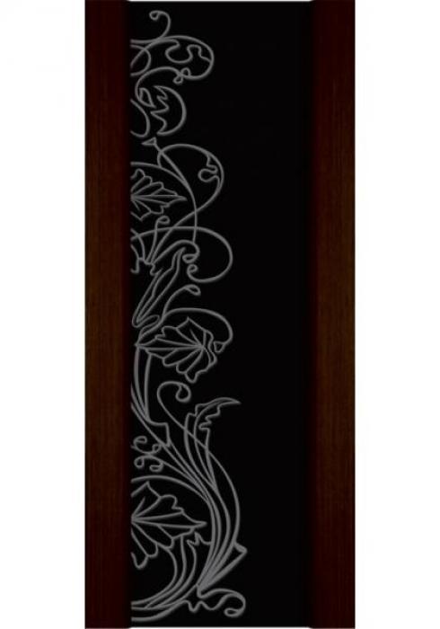 Румакс, Межкомнатная дверь Палермо рис.5