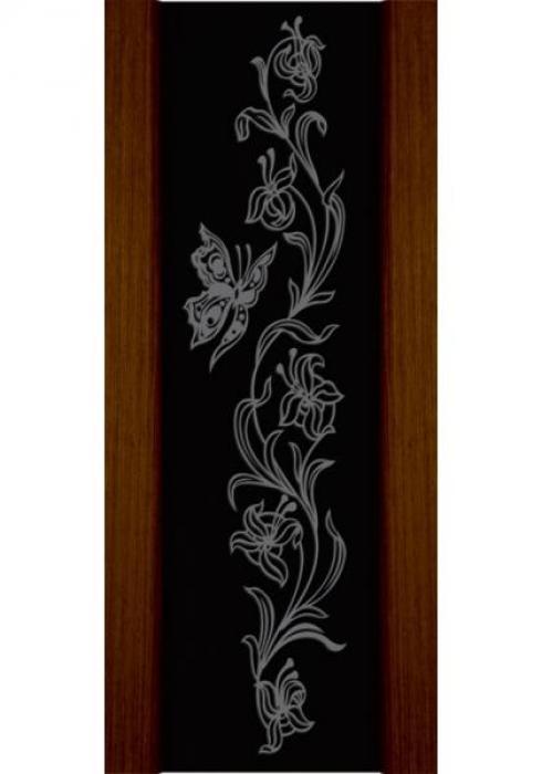 Румакс, Межкомнатная дверь Палермо рис.7