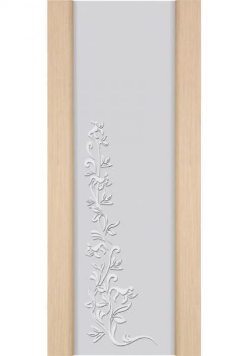 Румакс, Межкомнатная дверь Палермо рис.8
