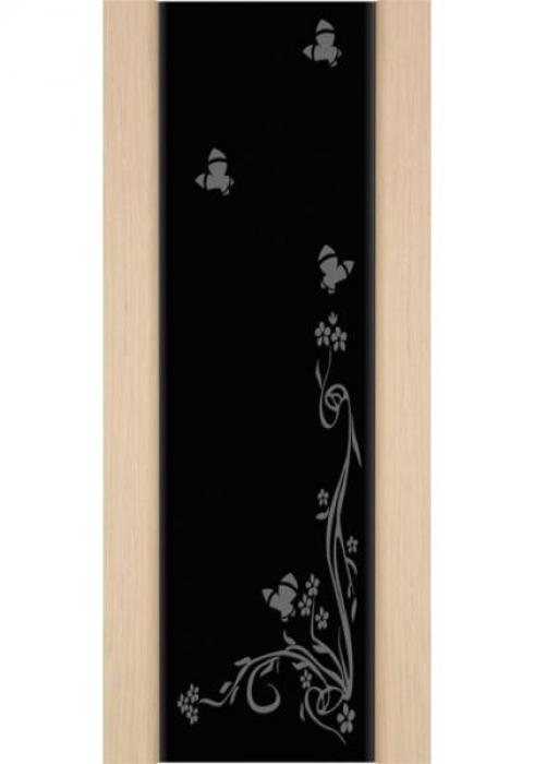 Румакс, Межкомнатная дверь Палермо рис.9