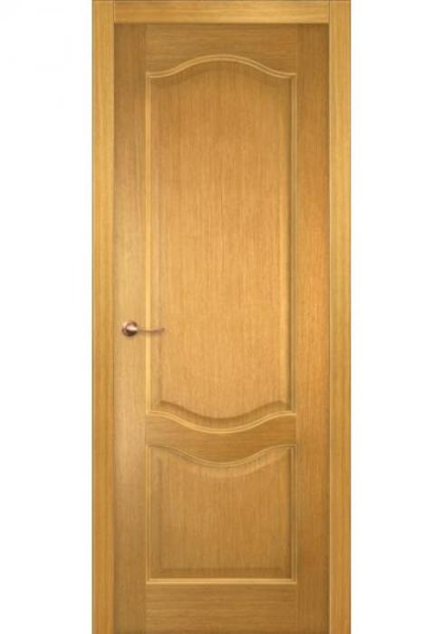 Лестория, Межкомнатная дверь Палома Лестория