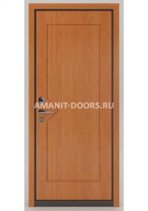 AMANIT, Межкомнатная дверь Pano-A-2 AMANIT