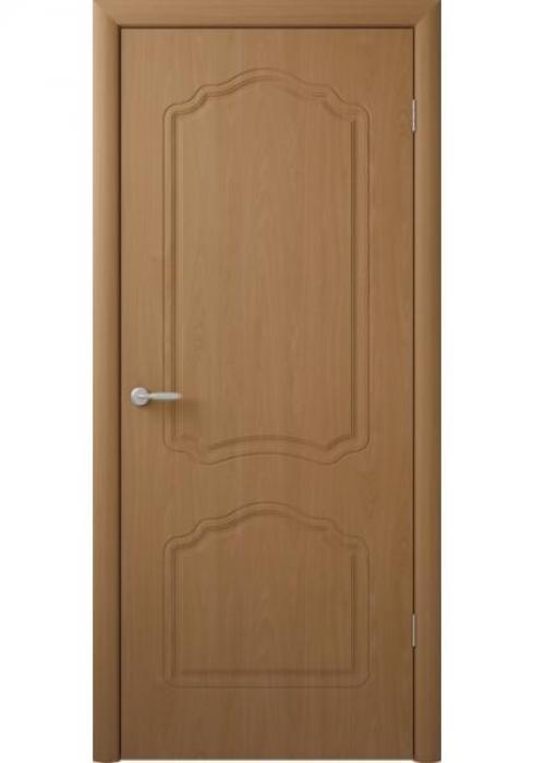Albero, Межкомнатная дверь Парма