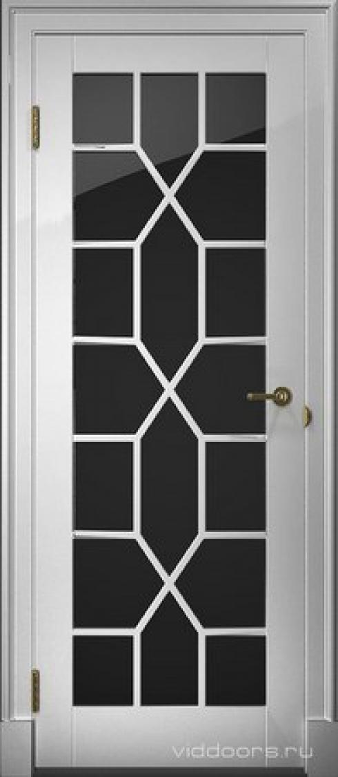 Ильинские двери, Межкомнатная дверь Парма