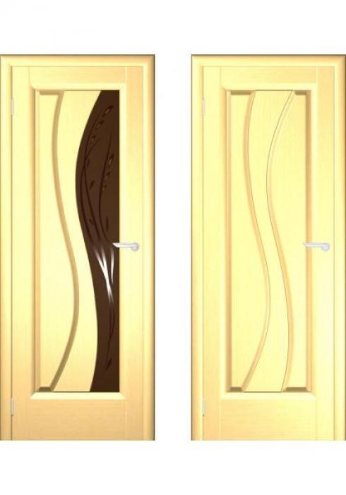 Межкомнатная дверь Парус  Эльбрус, Межкомнатная дверь Парус  Эльбрус