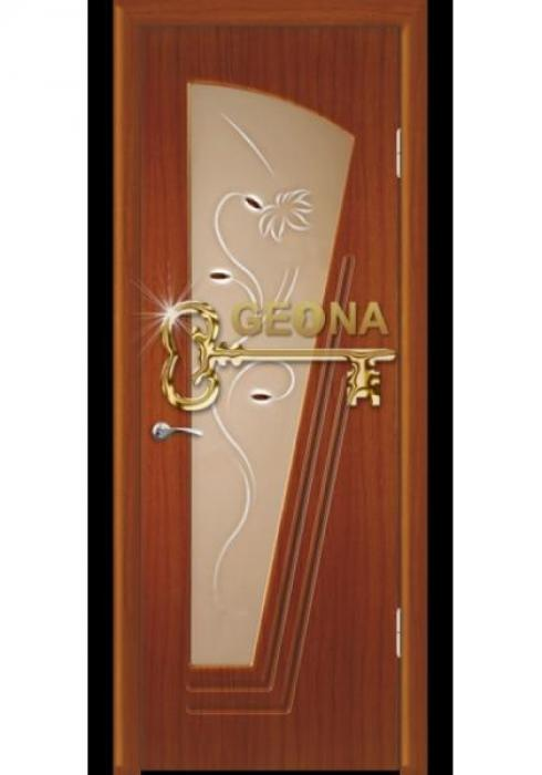 Geona, Межкомнатная дверь Парус