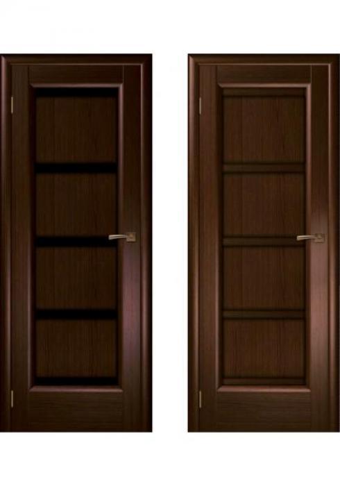 Эльбрус, Межкомнатная дверь Пекин  Эльбрус