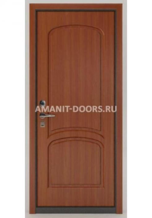 AMANIT, Межкомнатная дверь Pioneer-70-2 AMANIT
