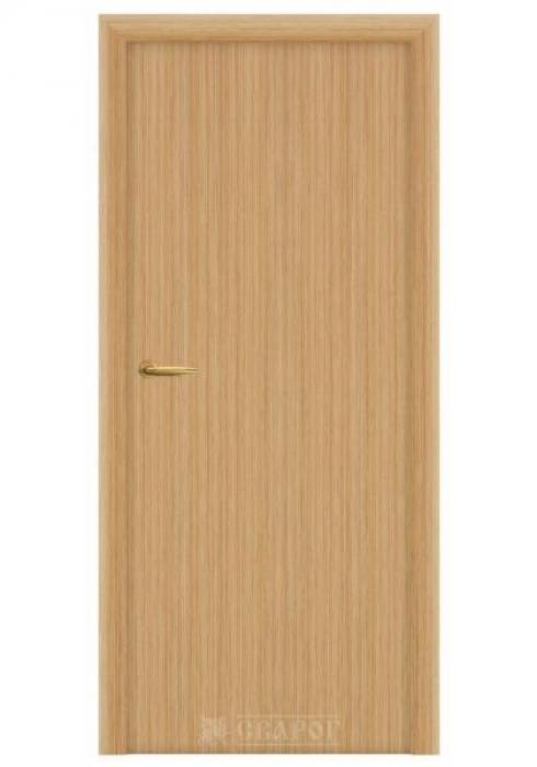 Сварог, Межкомнатная дверь Плот ПГ