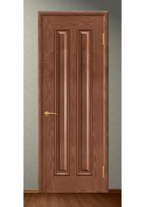 Покровские Двери, Межкомнатная дверь Понтос