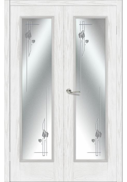 Покровские Двери, Межкомнатная дверь Понтос Н