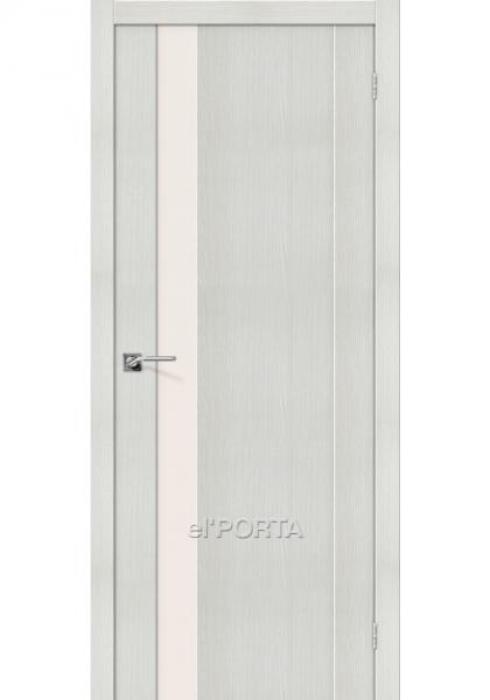 el PORTA, Межкомнатная дверь Порта-11