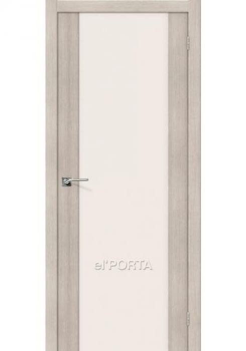 el PORTA, Межкомнатная дверь Порта-13