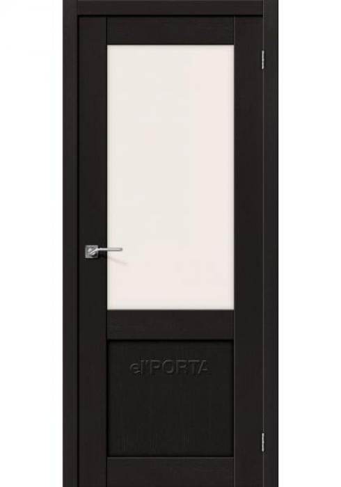 el PORTA, Межкомнатная дверь Порта-2