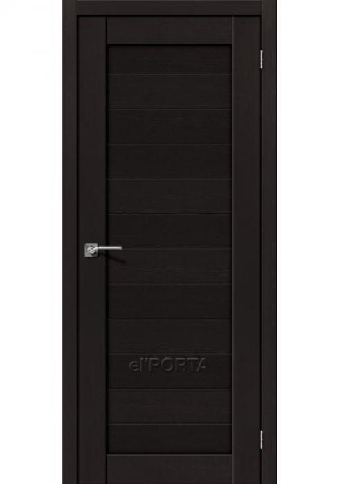 el PORTA, Межкомнатная дверь Порта-21