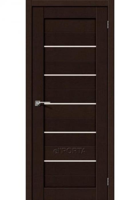 el PORTA, Межкомнатная дверь Порта-22