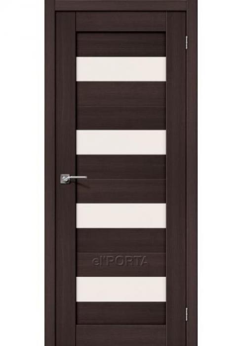 el PORTA, Межкомнатная дверь Порта-23