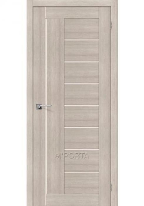 el PORTA, Межкомнатная дверь Порта-29
