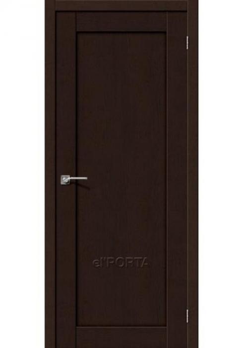 el PORTA, Межкомнатная дверь Порта-5