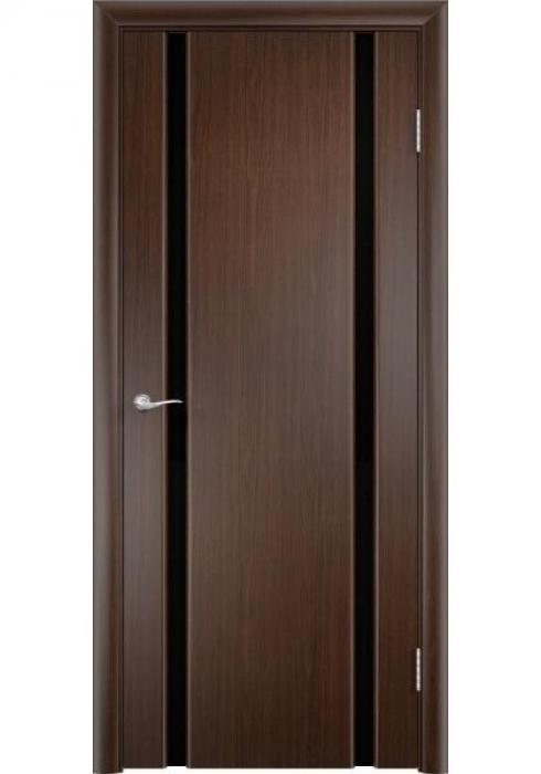 Одинцово, Межкомнатная дверь Порто-2